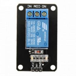 Arduino relejni modul 1 kanal