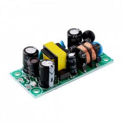 Čopersko napajanje 12VDC 500mA