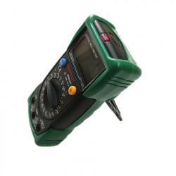 Digitalni multimetar MS8233C