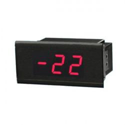 Digitalni termometar za rashladne uređaje