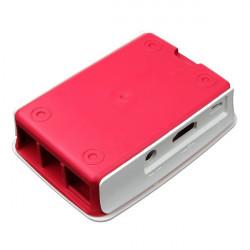 Kutija za Raspberry Pi