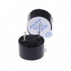 Piezo zujalica 5VDC