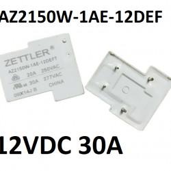 Rele AZ2150W-1AE-12DEF