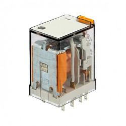Rele ELM55.02 24VDC