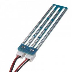 Relejni modul za kontrolu nivoa tečnosti sa sondom