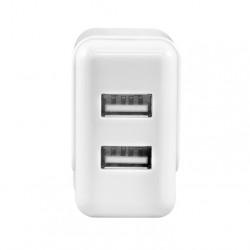 Univerzalni punjač sa dva USB porta