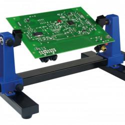 Držač PCB pločica