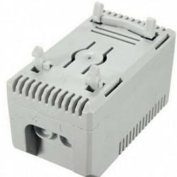 Elektromehanički termostat