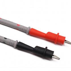 Kablovi za multimetar sa krokodil štipaljkama