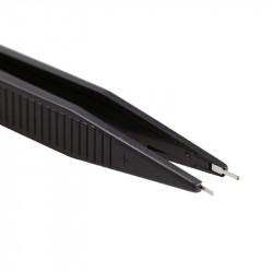 Kablovi za multimetar za SMD komponente