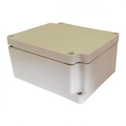 Kutija TJ-AG-0709