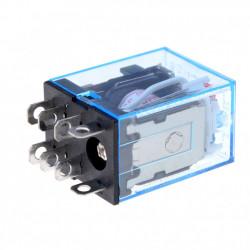 Rele LY2N-J 12VDC