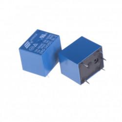 Rele SRD-5VDC-SL-C