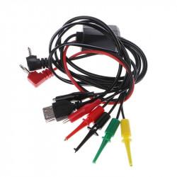 Set kablova za merne instrumente