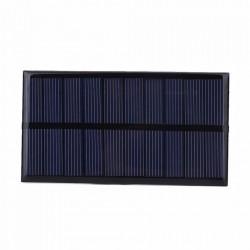 Solarni panel 5V 1W
