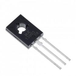 Tranzistor MJE13003