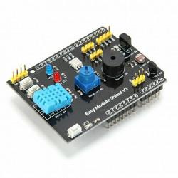 Arduino UNO R3+ razvojni sistem
