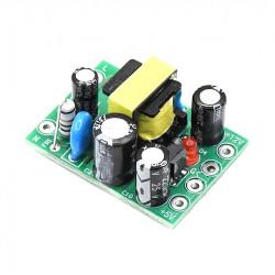 Čopersko napajanje 5/12VDC 100/500mA