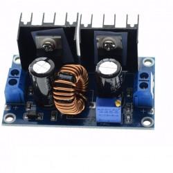 DC-DC konvertor 8A