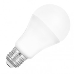 LED sijalica E27 12W toplo bela PROSTO