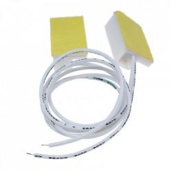 Magnetni senzor za vrata i prozore