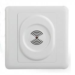 Prekidač za svetlo sa senzorom zvuka
