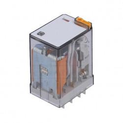 Rele ELM55.04 24VDC