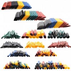 Set termoskupljajućih bužira 328 komada