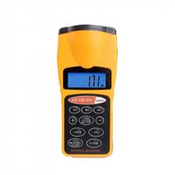 Ultrazvučni merač razdaljine