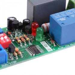 Univerzalni tajmer ON-OFF 230VAC