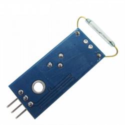 Arduino magnetni senzor
