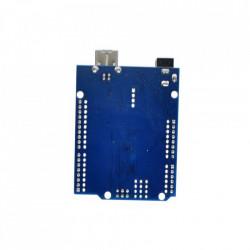Arduino UNO R3+ CH340G