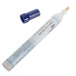 Flux olovka 10ml