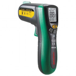 Infracrveni termometar MS6522B