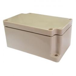 Kutija TJ-AG-0509