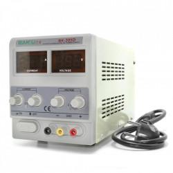 Laboratorijski ispravljač BK-305D