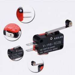 Mikro taster V-156-1C25