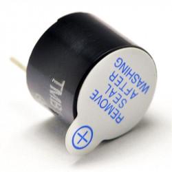 Piezo zujalica 12VDC