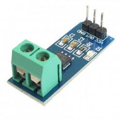 Strujni senzor 20A