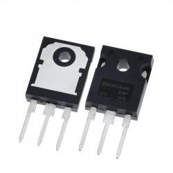 Tranzistor IRFP064N