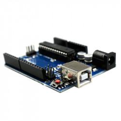 Arduino UNO R3+