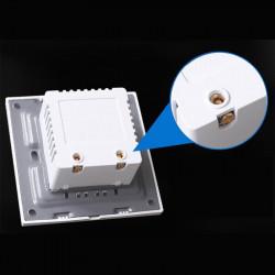 Mrežna utičnica sa 3 USB porta