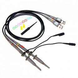 Sonda za osciloskop P6100 par