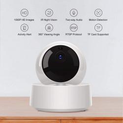 SONOFF-bežična WIFI kamera