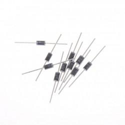 Šotki dioda 1N5822