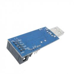 USB programator atmel mikrokontrolera