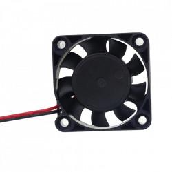 Ventilator za Raspberry Pi