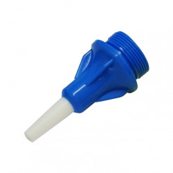 Vrh za vakuum pumpu ZD-205TIP
