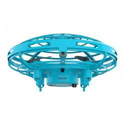 myFirst Drone Play!
