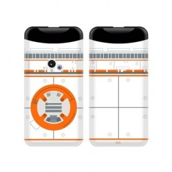 Power Bank Star Wars BB-8  - 6000mAh
